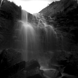 Waterfall 2 - 198493798