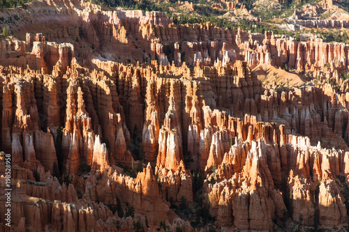 Bryce Canyon 103 Wallpaper Mural
