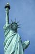 New York City - United States