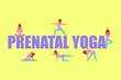 Prenatal Yoga for pregnant women