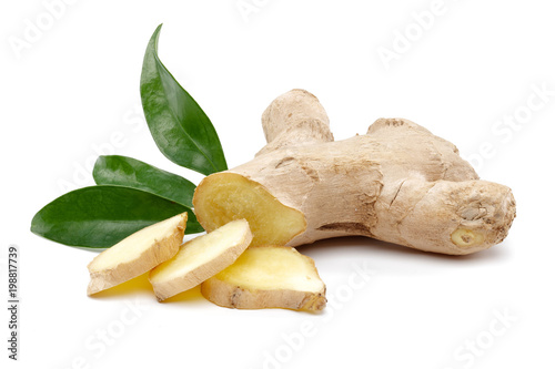 Cadres-photo bureau Graine, aromate Ginger