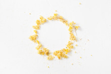 The Dried Herb Helichrysum For...