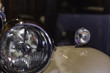 Isotta Fraschini is an Italian motors brand historically