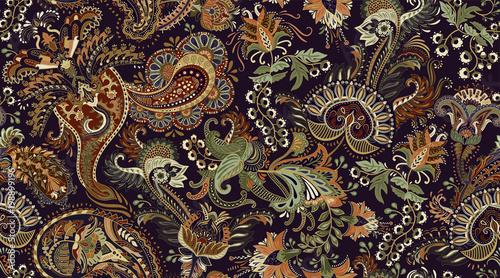 kolorowy-wzor-paisley-do-tekstyliow-okladki-papier-do-pakowania-tkanina-tapeta-etniczne-wektor-z-elementami-dekoracyjnymi-indyjskie