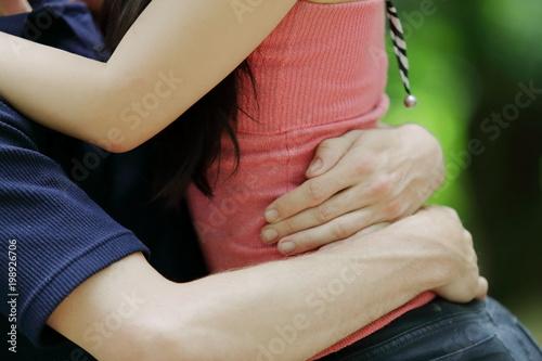 Fotografia  愛するカップル