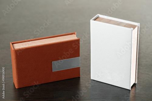 Valokuva  Packaging for USB drives