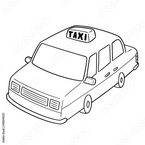 V2 Car