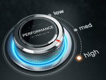High Performance Concept - Per...