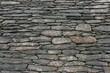 Bildschirmhintergrund Steinmauer 1