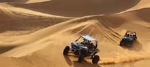 Desert Safari - 87