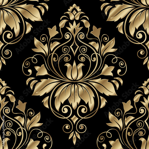 wzor-adamaszku-bez-szwu-klasyczna-luksusowa