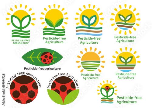 Fotografie, Obraz  Agriculture-01