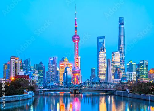 Foto op Aluminium Shanghai Emirates Palace, Abu Dhabi, United Arab Emirates