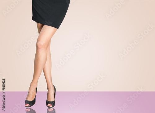 Fotografía Skirt.