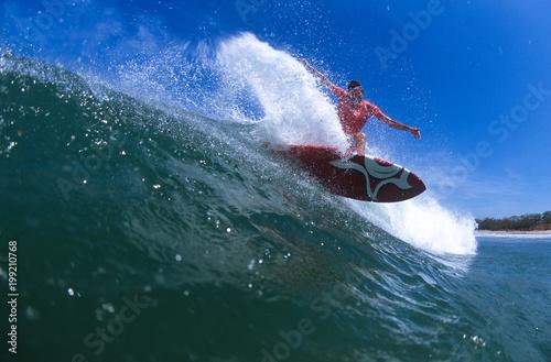 Poster Water Motor sports havassy