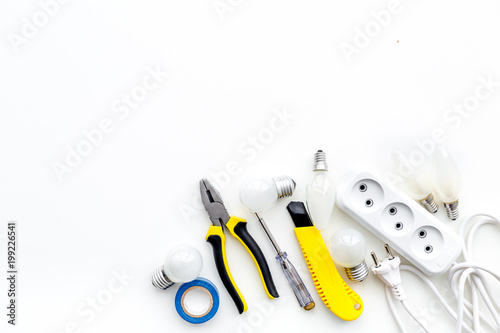 Pleasing Electrical Installation Wiring Works Tools And Socket Outlet On Wiring 101 Akebretraxxcnl