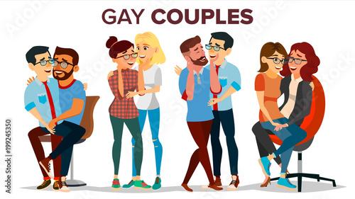 gay Cartoons ayant sexe