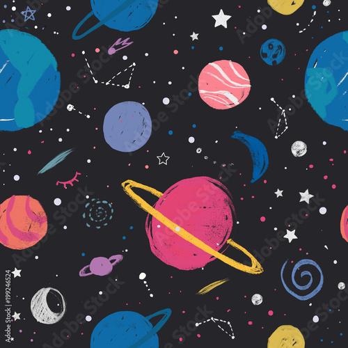 kolorowe-planety