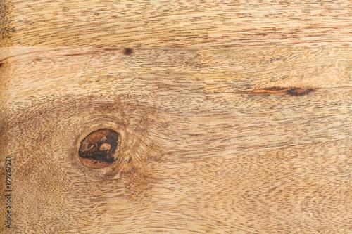 Fotografie, Obraz  Textura de madera