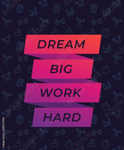cytat-motywacyjny-plakat-z-inspirujacym-tekstem-wielkie-marzenie-ciezko-pracowac