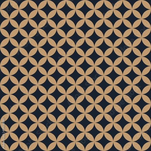 bezproblemowa-jasnobrazowa-i-brazowa-klasyczna-okragla-eliminacja-wektor-wzor