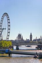 London, United Kingdom. April ...
