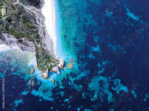 Fotografía Capo Bianco - Isola d'Elba - Toscana