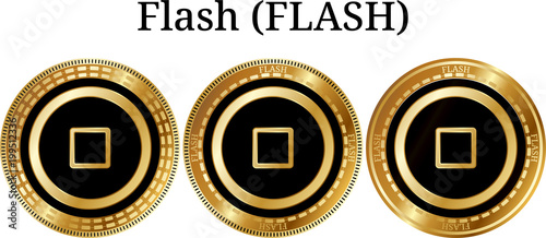 how to buy flash coin