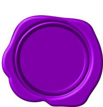 Pink Sealing Wax