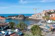 Câmara de Lobos Madeira island Portugal