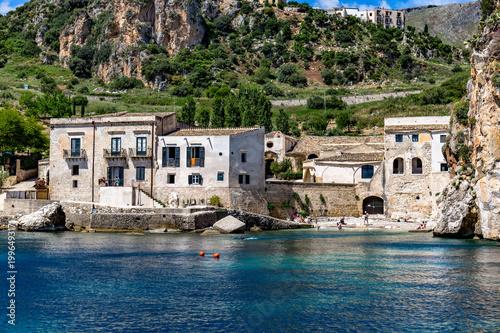 Photo A perfect Villa for a getaway.