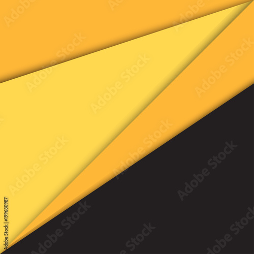 material-design-background-nowoczesny-cyfrowy-design