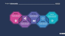 Five Octagons Strategy Slide T...