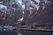 Nærøyfjord cruise