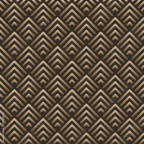 abstrakcjonistyczny-geometryczny-rocznika-tla-wzor-inspirujacy-w-art-deco-wektorowi-ksztalty-robic-zlote-linie