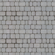 Seamless Tileable Texture Of G...
