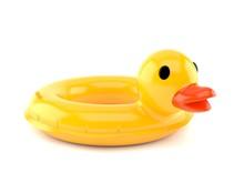 Duck Buoy