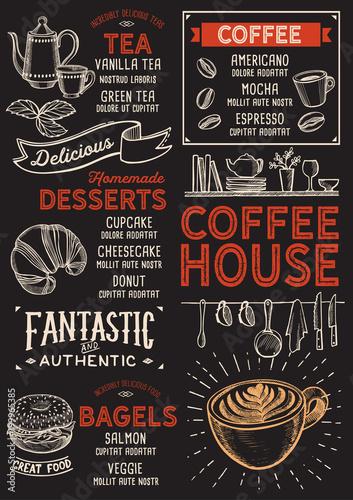 menu-kawowej-restauracji-wektor-ulotki-napoj-dla-baru