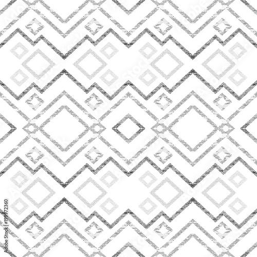abstrakcjonistyczny-bezszwowy-wzor-zygzaki-i-linie