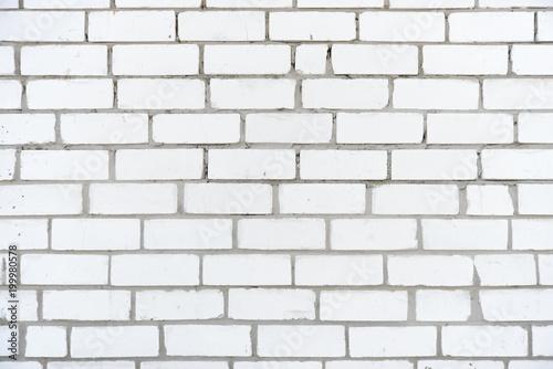 niedokladny-stary-mur-z-bialej-cegly-krzemianowej