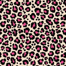 Jungle Exotic Safari Leopard P...