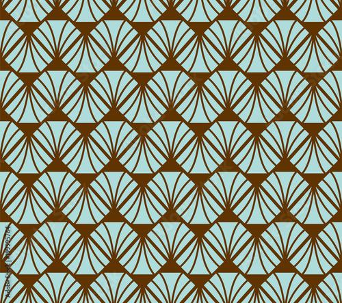 abstrakcjonistyczny-diamentowy-bezszwowy-art-deco-wzor-stylowe-antyczne-tlo