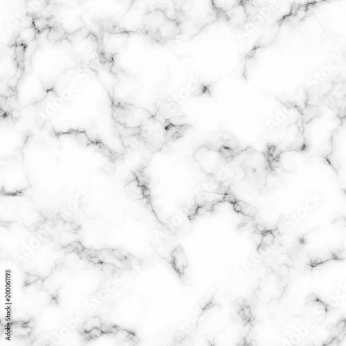 bezszwowa-tekstura-kamienia-marmur