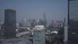 Guangzhou aerial view 53