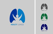 Healty Lungs