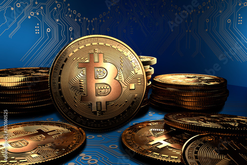 fond bitcoin
