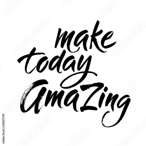 uczyn-dzisiaj-niesamowitym-inspirujacy