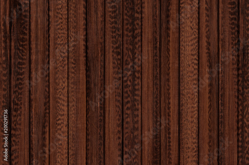 Tuinposter Hout old wood background, wood texture background