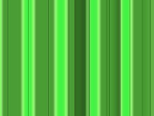Green Phosphorescent Aabstract Lines And Lights, Abstract Colorful Background