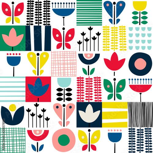 wzor-ludowej-sztuki-w-stylu-skandynawskim-nordyckim-z-motylami-i-kielichami